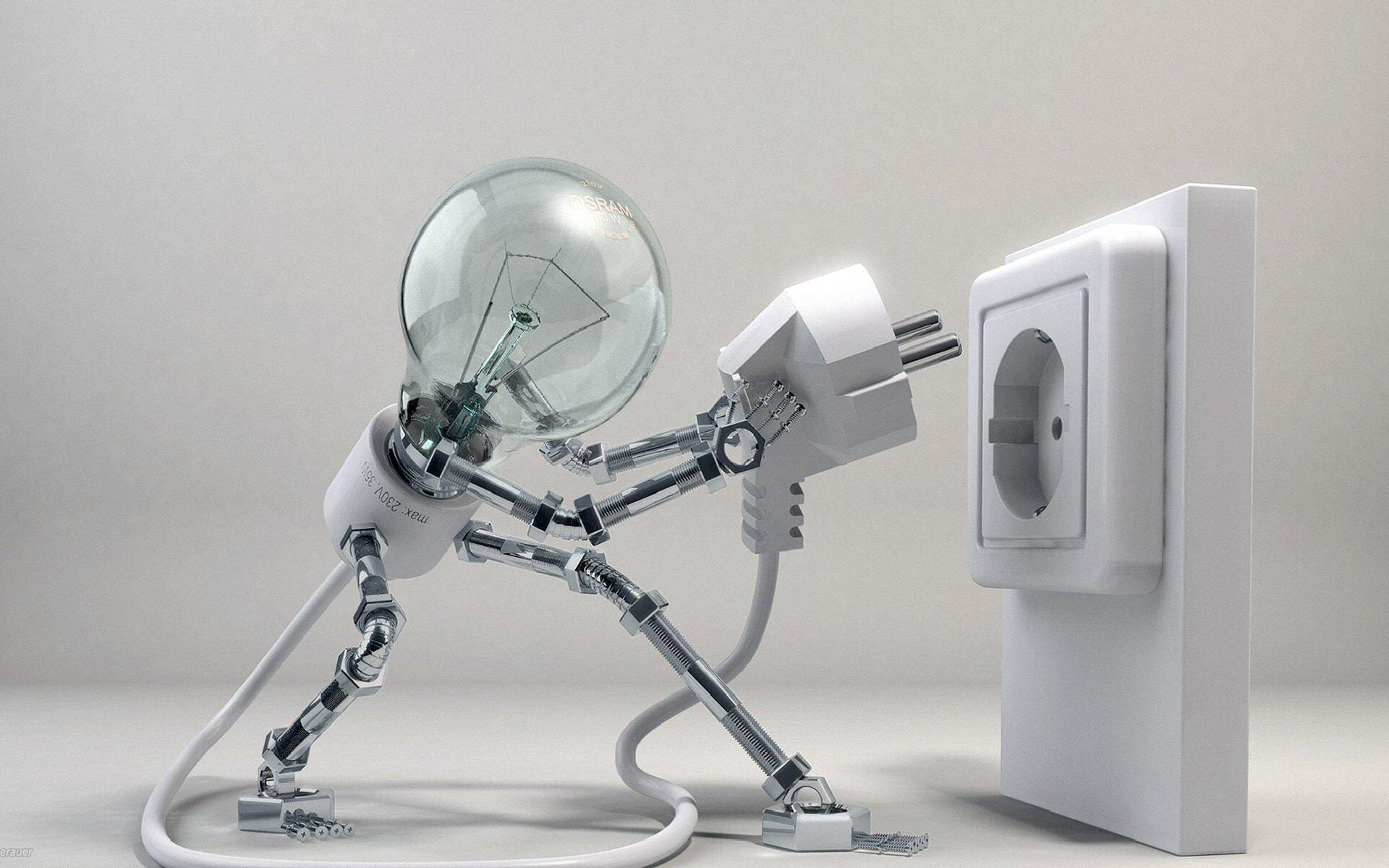 Master Handyman - Electrical