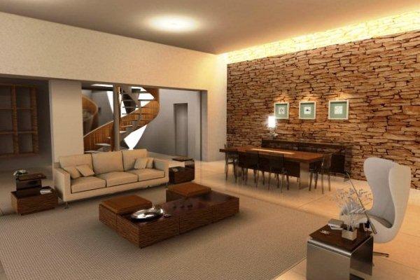 Master Handyman - Interior decoration